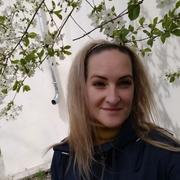 Алёна 37 Одесса