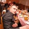 Александр, 26, г.Лыткарино
