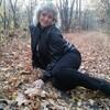 Маришка, 44, г.Липецк