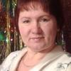 Лариса, 48, г.Тамбов