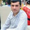 Маис, 30, г.Набережные Челны