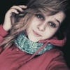 Аня, 21, г.Бутурлиновка