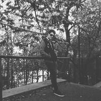 Георгий, 22 года, Близнецы, Судак