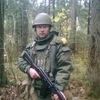 Алексей, 28, г.Панино