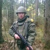 Aleksey, 28, Panino