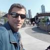 GRIGOR, 50, Buenos Aires