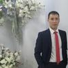 Сергей, 32, г.Сертолово