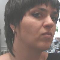 Маруся, 39 лет, Овен, Москва