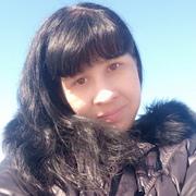 Наталья 31 Гурьевск