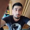 Aleksey, 27, Zelenograd