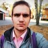Александр, 18, г.Донецк
