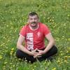 Сергей, 46, г.Асбест