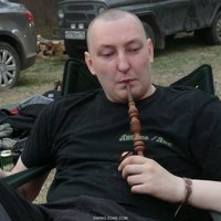 Алекс, 33 года, Овен, Москва