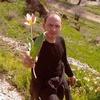 Степан, 38, г.Тараз (Джамбул)