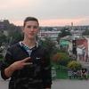 толик, 18, Харків