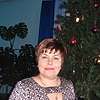 Ирина, 47, г.Сергач
