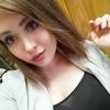 Кристина, 21, г.Иркутск