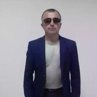 Рафеулло, 44 года, Дева, Душанбе