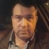 yakov, 46, Serpukhov