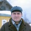 Сергей, 55, г.Киров (Кировская обл.)