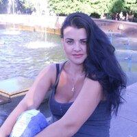 Bella, 35 лет, Рыбы, Харьков
