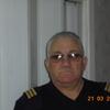 serz, 59, г.Лиепая
