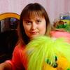 Оксана, 35, г.Нижний Ломов