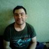 Ярослав, 28, г.Ярославль