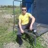 Леонид Перфилов, 29, г.Поронайск