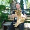 Руслан, 39, г.Симферополь