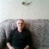 Алан, 62, г.Владикавказ