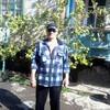 Анатолий нестеренко, 68, г.Луганск
