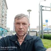 Сергей 52 Новосибирск