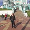 Дмитрий, 53, г.Минск