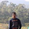 DeepakVikram, 19, г.Бангалор