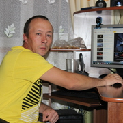 Алексей 39 Чара