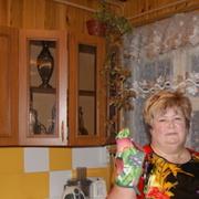Галина, 58