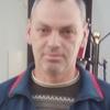Гамус Игорь, 52, г.Краснодар