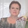 Наталия, 62, г.Волноваха