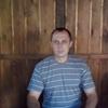 Сергей Александров, 41, г.Луганск