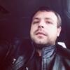 Владимир, 30, г.Пятигорск