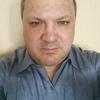 Альберт, 45, г.Верхняя Пышма