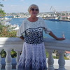 Наталья, 56, г.Севастополь