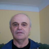 константин, 63 года, Овен, Туапсе