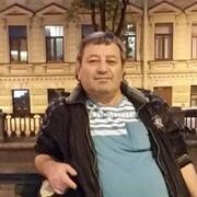 жорик 60 Санкт-Петербург