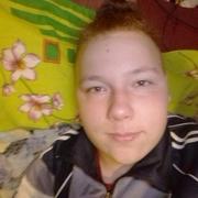 Богдан 18 Лозовая