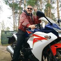 Александр, 47 лет, Весы, Ярославль