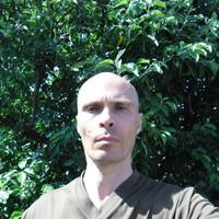 Виталий, 48 лет, Водолей, Новосибирск