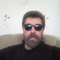 Aleks, 55 лет, Близнецы, Ессентуки