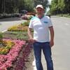 slava rabodzey, 47, Ladyzhin